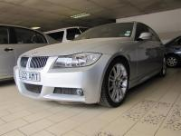 BMW 3 series 325i for sale in Botswana - 0