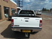 Toyota Hilux Heritage V6 for sale in Botswana - 3