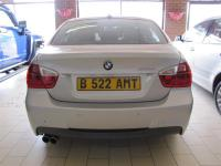 BMW 3 series 325i for sale in Botswana - 4