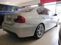 BMW 3 series 325i for sale in Botswana - 5