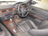 BMW 3 series 325i for sale in Botswana - 6