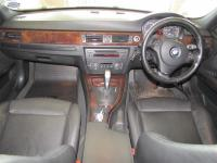 BMW 3 series 325i for sale in Botswana - 7