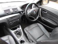 BMW 116i for sale in Botswana - 6