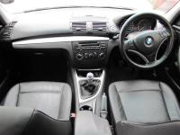 BMW 116i for sale in Botswana - 7