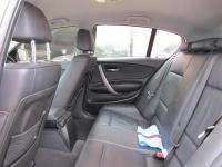 BMW 116i for sale in Botswana - 8