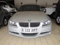 BMW 3 series 325i for sale in Botswana - 9