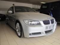 BMW 3 series 325i for sale in Botswana - 10