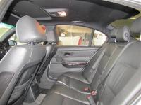 BMW 3 series 325i for sale in Botswana - 16