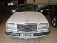 Mercedes Benz E220 for sale in Botswana - 1
