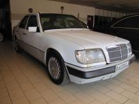 Mercedes Benz E220 for sale in Botswana - 2