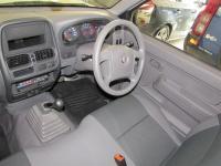 Nissan NP300 Hardbody for sale in Botswana - 11