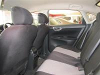 Nissan Sentra for sale in Botswana - 8