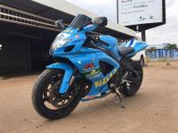Suzuki for sale in Botswana - 0
