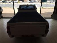 Toyota Hilux for sale in Botswana - 4
