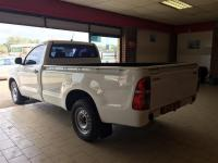 Toyota Hilux for sale in Botswana - 5