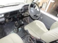Toyota Land Cruiser for sale in Botswana - 5