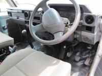 Toyota Land Cruiser for sale in Botswana - 7
