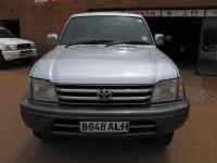 Toyota Land Cruiser Prado TX for sale in Botswana - 1