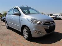 Hyundai i10 for sale in Botswana - 2