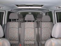Mercedes-Benz Vito 120 CDi for sale in Botswana - 5