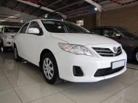 Toyota Corolla for sale in Botswana - 2