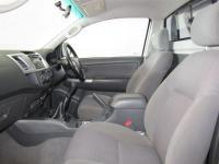Toyota Hilux Raider VVTi for sale in Botswana - 5