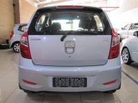 Hyundai i10 for sale in Botswana - 3