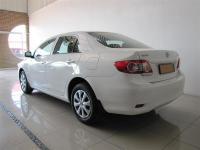 Toyota Corolla for sale in Botswana - 3