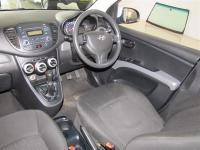 Hyundai i10 for sale in Botswana - 5