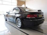 BMW 7 series 745i for sale in Botswana - 5