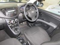 Hyundai i10 for sale in Botswana - 6