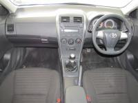Toyota Corolla for sale in Botswana - 7