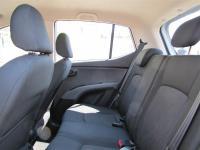 Hyundai i10 for sale in Botswana - 8