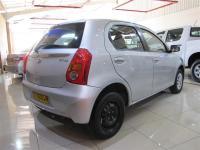 Toyota Etios for sale in Botswana - 3