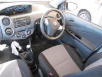Toyota Etios for sale in Botswana - 6