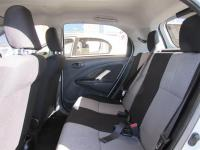 Toyota Etios for sale in Botswana - 8