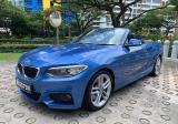 New BMW 1 Series for sale in Botswana - 2