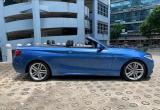 New BMW 1 Series for sale in Botswana - 3