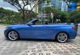 New BMW 1 Series for sale in Botswana - 4