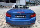 New BMW 1 Series for sale in Botswana - 5