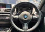 New BMW 1 Series for sale in Botswana - 10