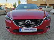 New Mazda 6 for sale in Botswana - 0
