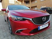 New Mazda 6 for sale in Botswana - 1