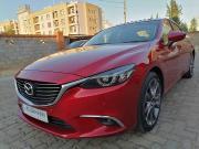 New Mazda 6 for sale in Botswana - 2