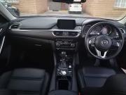 New Mazda 6 for sale in Botswana - 3