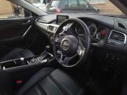 New Mazda 6 for sale in Botswana - 4