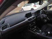 New Mazda 6 for sale in Botswana - 5