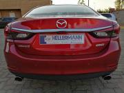 New Mazda 6 for sale in Botswana - 6