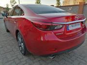 New Mazda 6 for sale in Botswana - 7