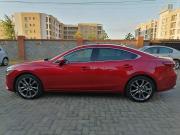 New Mazda 6 for sale in Botswana - 9